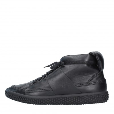 Sneakers OXS