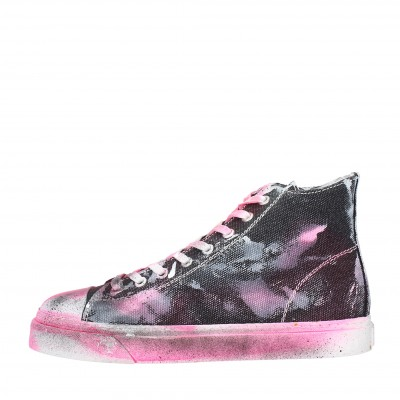 Sneakers GIENCHI