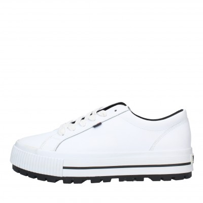Sneakers TOMMY JEANS