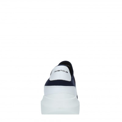 Sneakers slip on  AMBITIOUS