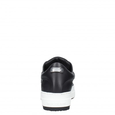 Sneakers RUCO LINE