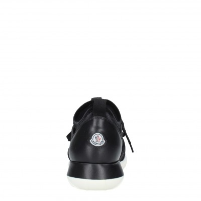 Sneakers MONCLER